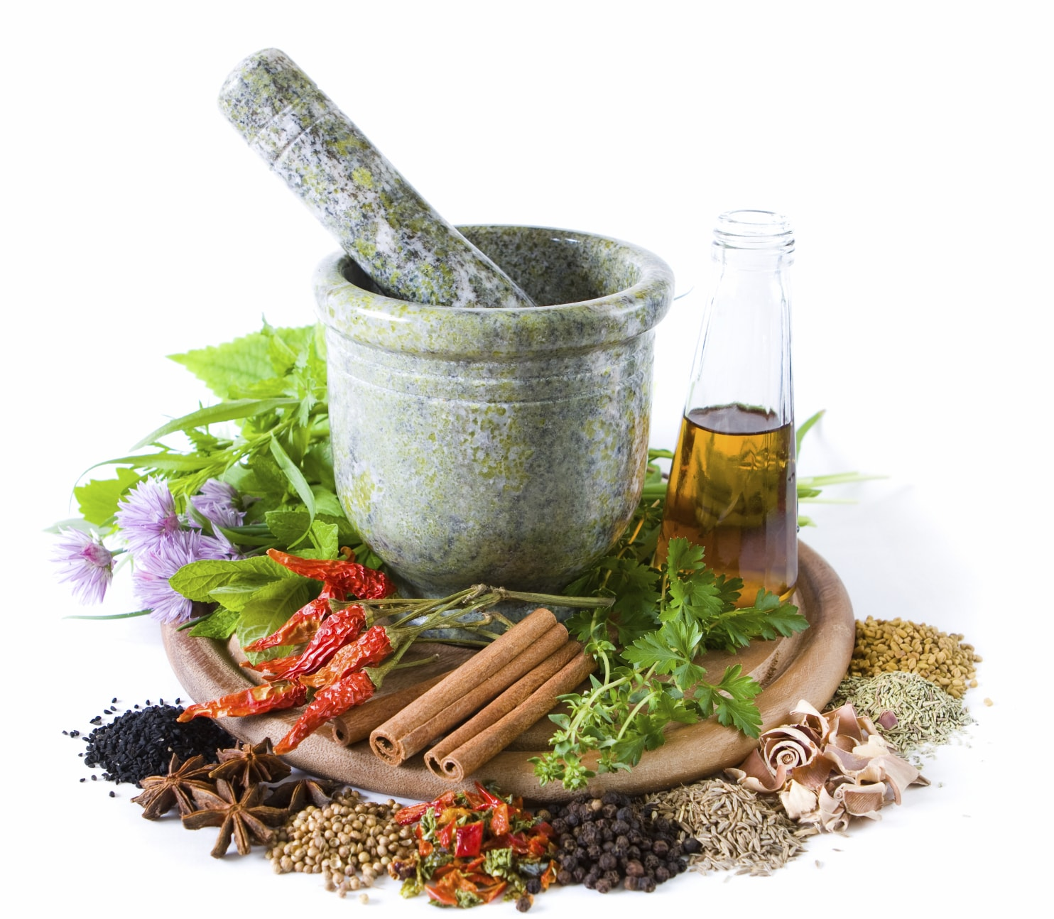 Herbal-mediciine-pic-2.jpg