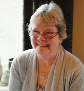 Pauline Landy